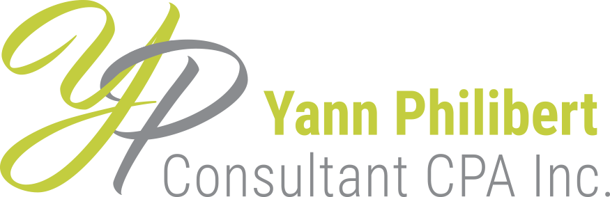 Yann Philibert CPA